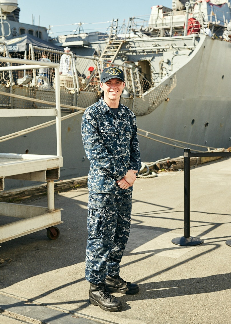 FLEETWEEK_283 - USS MITSCHER (DDG-57) DOCKED RED HOOK BK.jpg