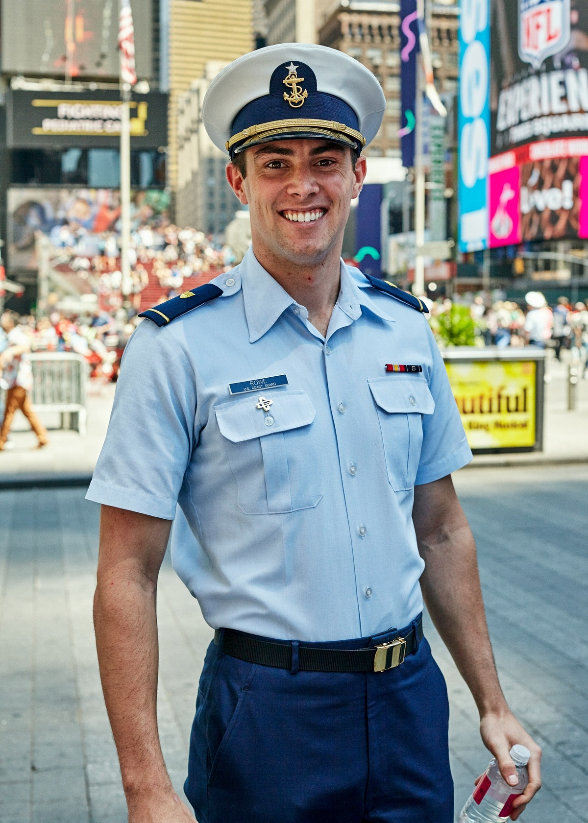 FLEETWEEK_230 - Times Square.jpg