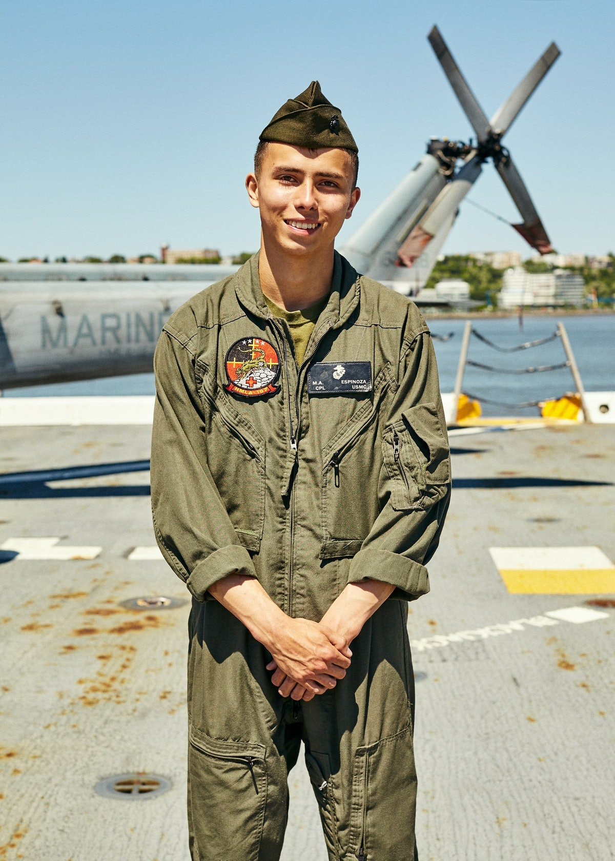 FLEETWEEK_108 - USS ARLINGTON PIER 90 MANHATTAN NYC.jpg