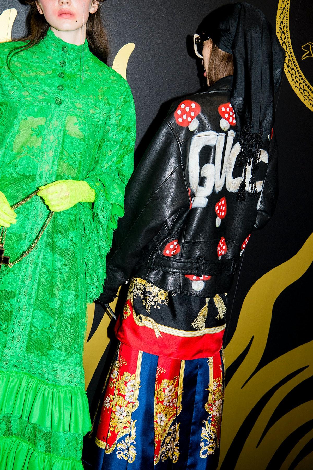 GucciCruise-100.jpg