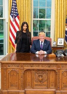 kim trump meeting