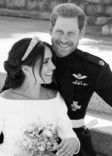 meghan markle prince harry wedding gifts.png