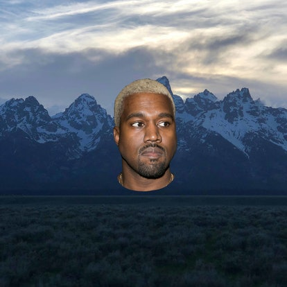 Kanye_West_W_Mag copy.jpg