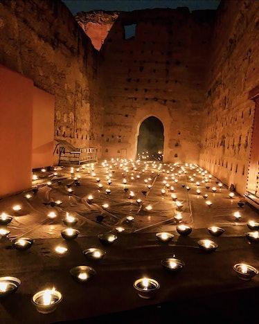 candle_2.jpg