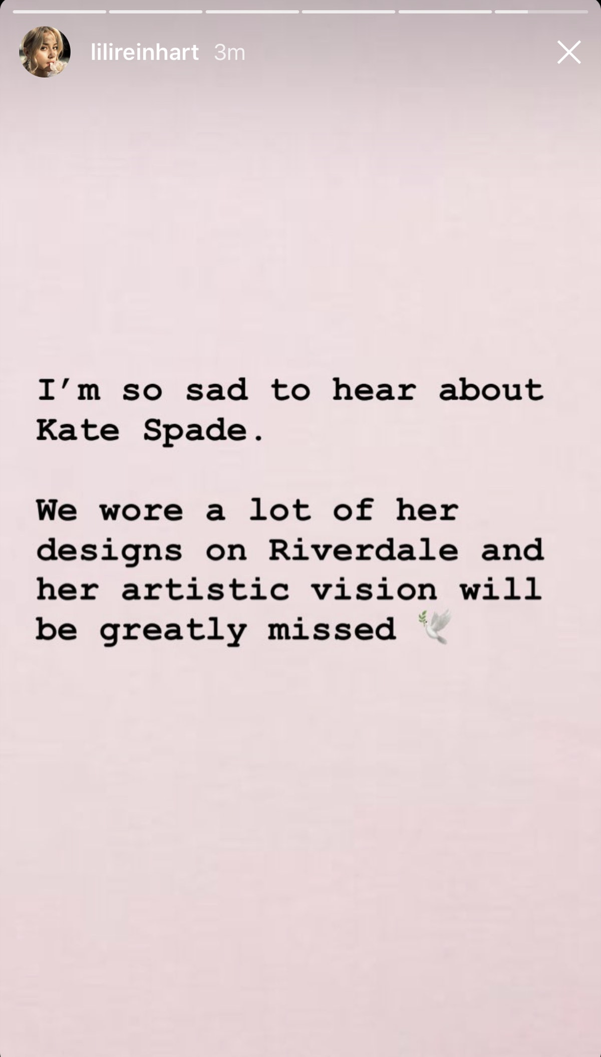 celebrities react to kate spade's death.png