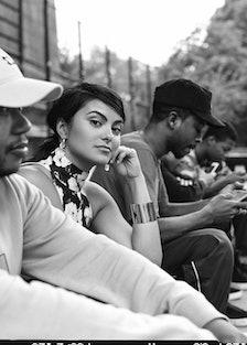 Cami film-103 crop.jpg