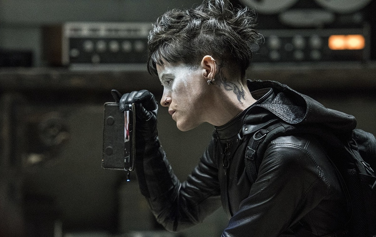 claire-foy-girl-spiders-web-3.jpg