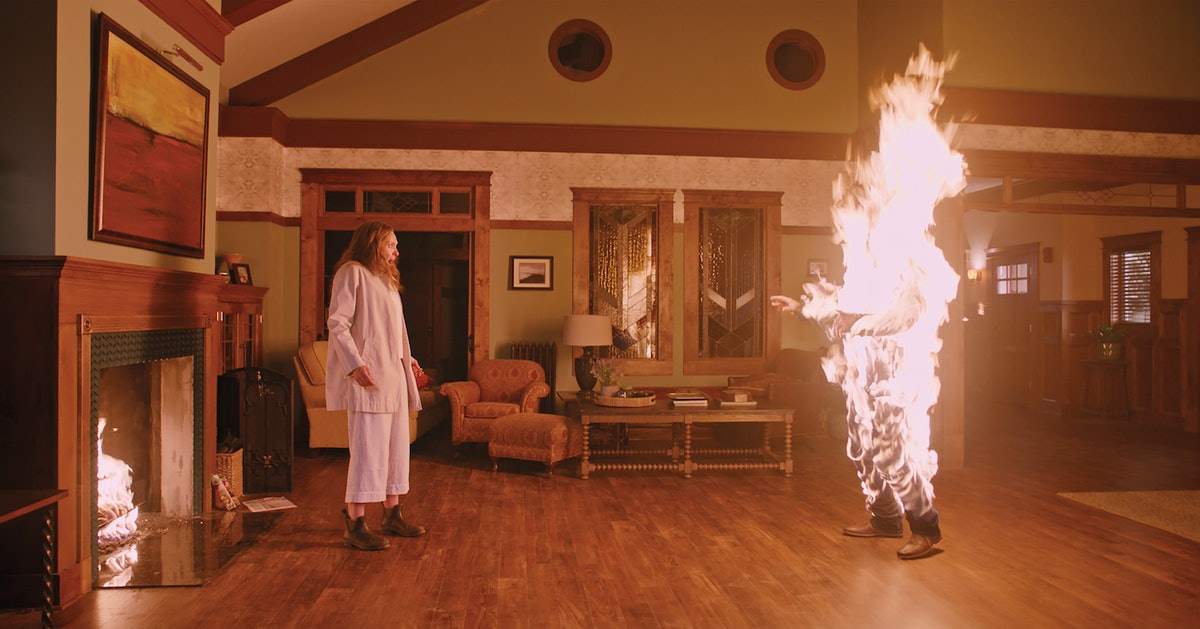 hereditary-fire.png