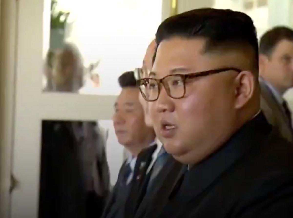 kim-jong-un-trump-reaction.png