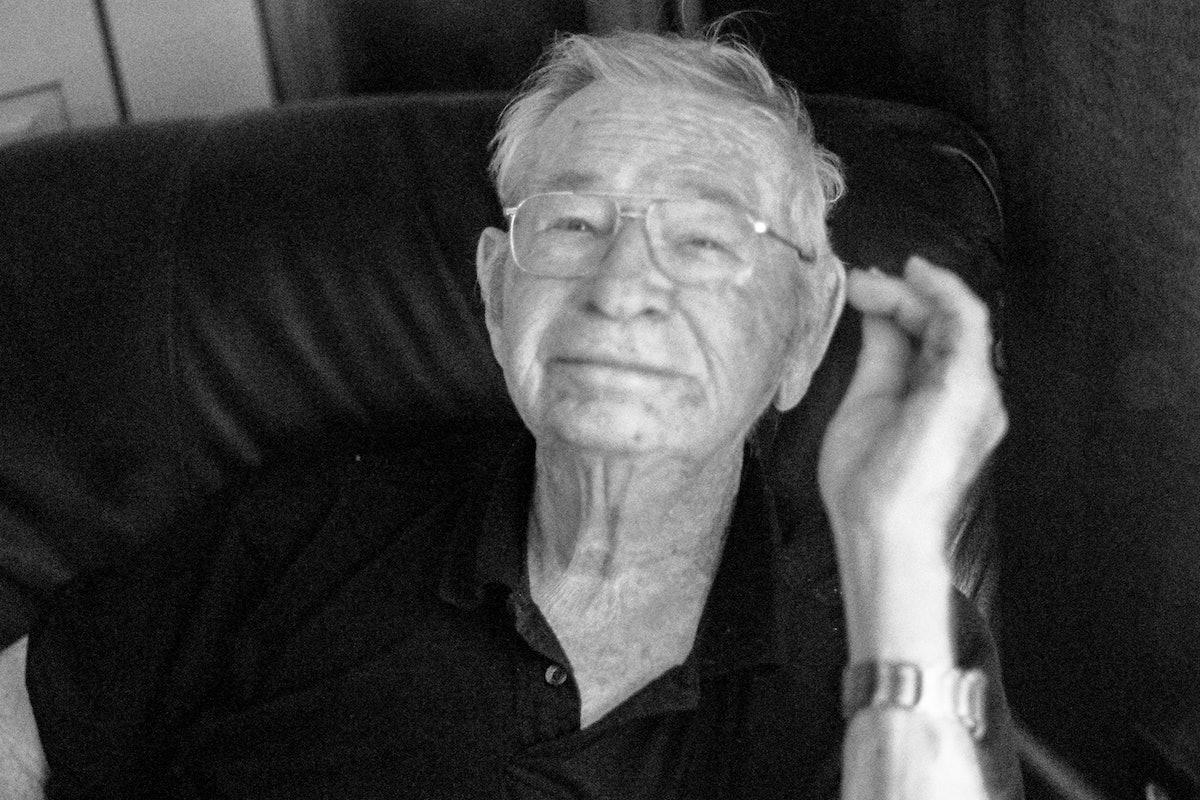 grandfather.jpg