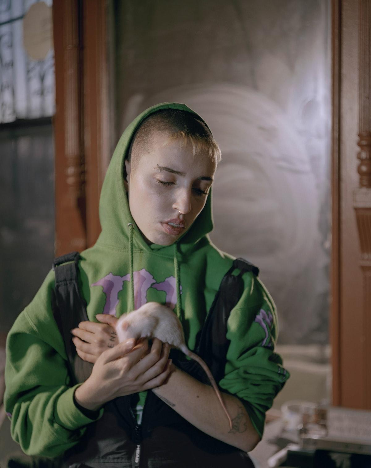 Mikaela Lungulov-Klotz.jpg