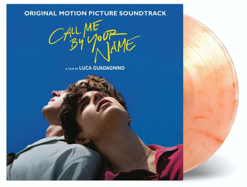 call-me-by-your-name-peach-vinyl-2018-billboard-embed.jpg