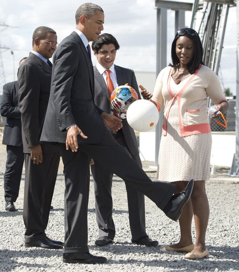 FBL-TANZANIA-DIPLOMACY-US-OBAMA