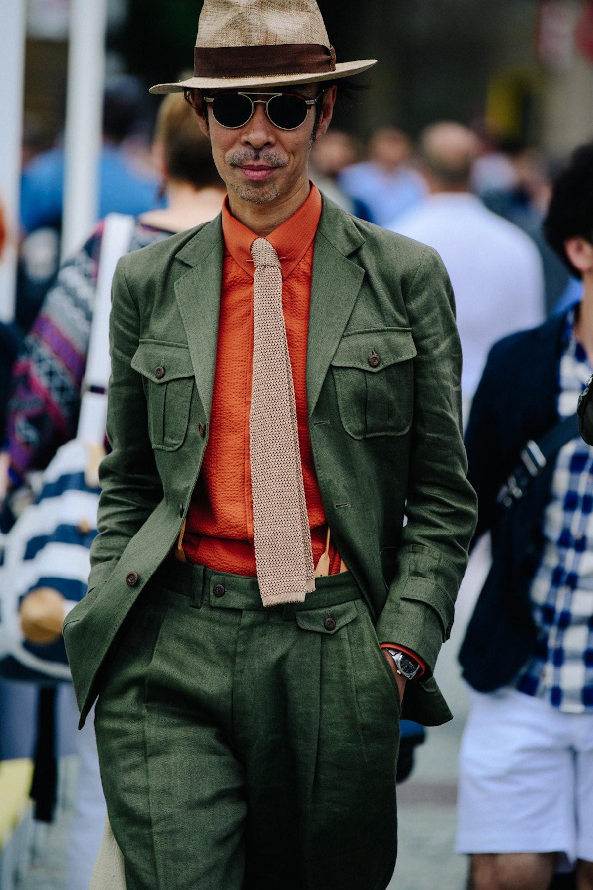 Le-21eme-Adam-Katz-Sinding-W-Magazine-Mercedes-Benz-Fashion-Week-Tbilisi-Fall-Winter-2018-2019_AKS12...