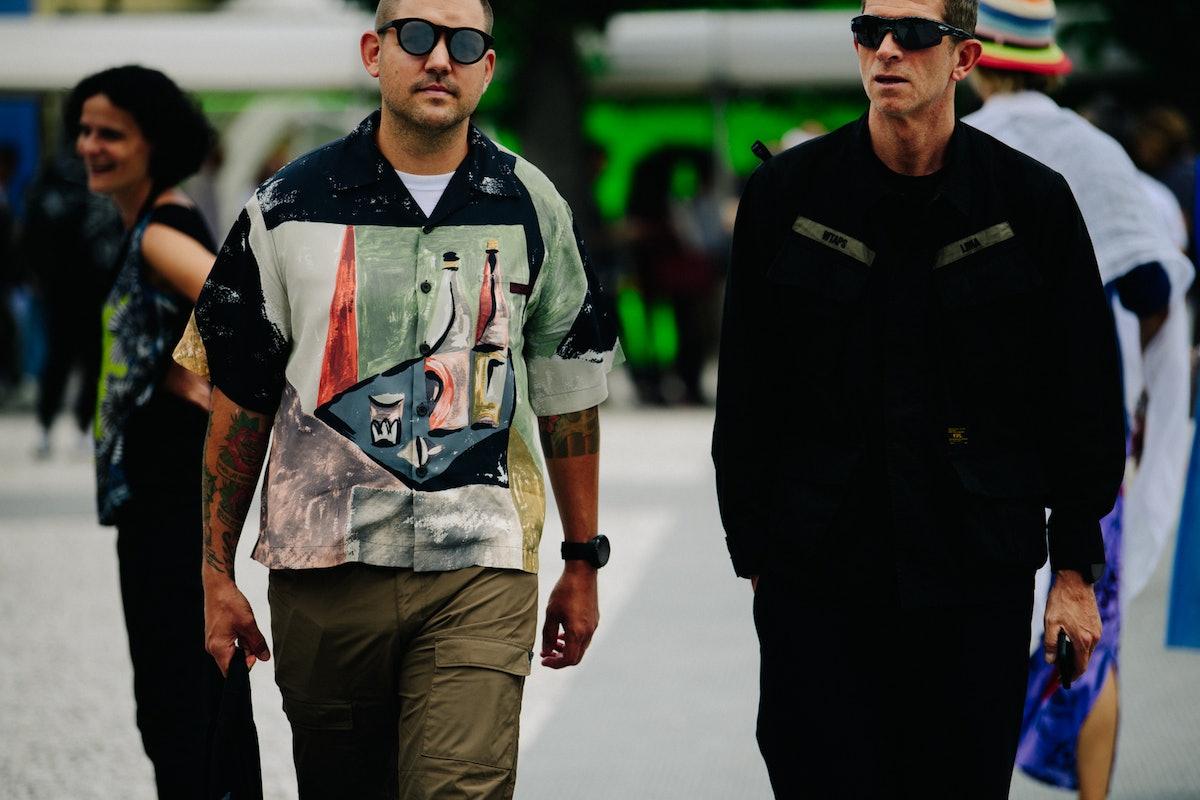 Le-21eme-Adam-Katz-Sinding-W-Magazine-Mercedes-Benz-Fashion-Week-Tbilisi-Fall-Winter-2018-2019_AKS11...