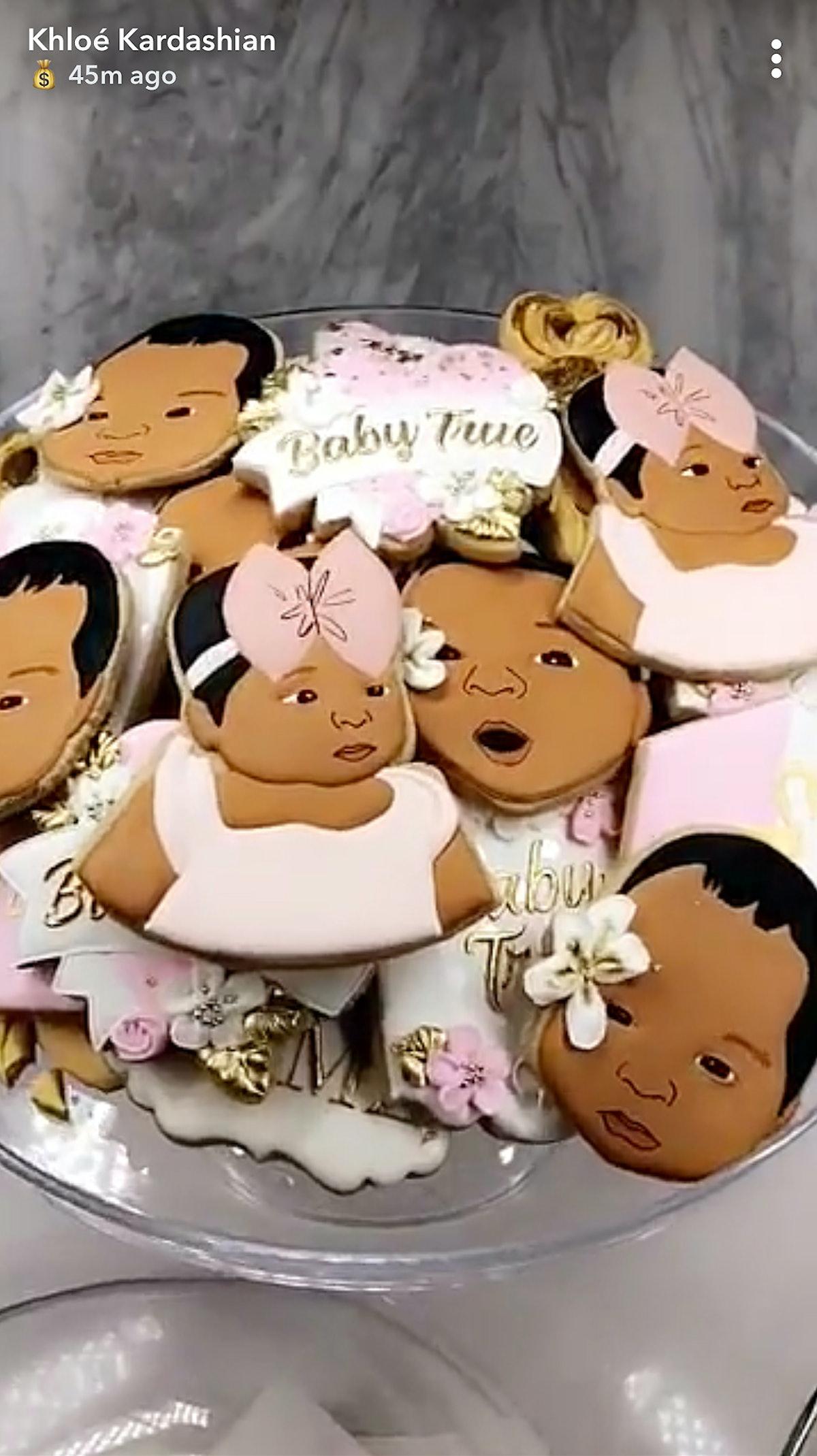 Khloe-Kardashian-Tristan-Thompson-Fathers-Day-True-Cookies-Snapchat.jpg