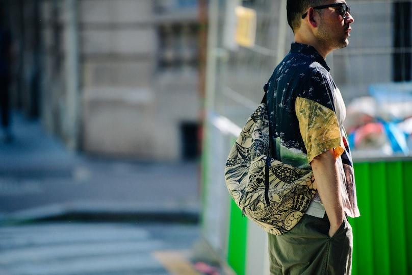 Le-21eme-Adam-Katz-Sinding-W-Magazine-Paris-Fashion-Week-Mens-Spring-Summer-2019_AKS6269.jpg