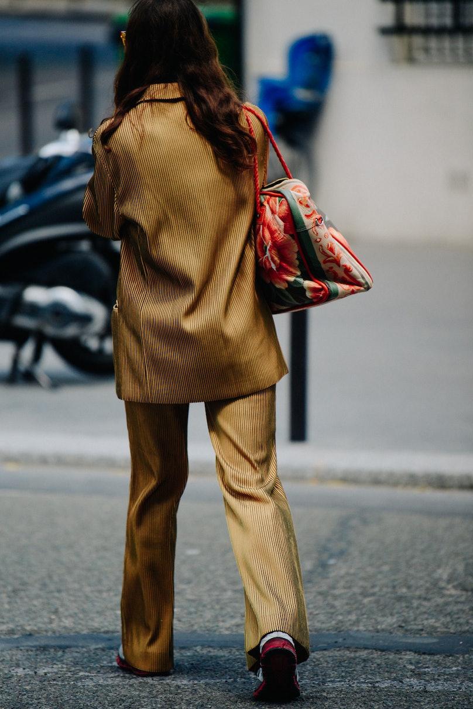 Le-21eme-Adam-Katz-Sinding-W-Magazine-Paris-Fashion-Week-Mens-Spring-Summer-2019_AKS7644.jpg