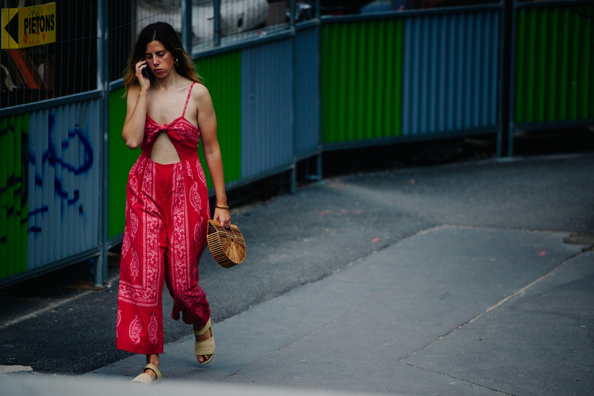 Le-21eme-Adam-Katz-Sinding-W-Magazine-Paris-Fashion-Week-Mens-Spring-Summer-2019_AKS7881.jpg
