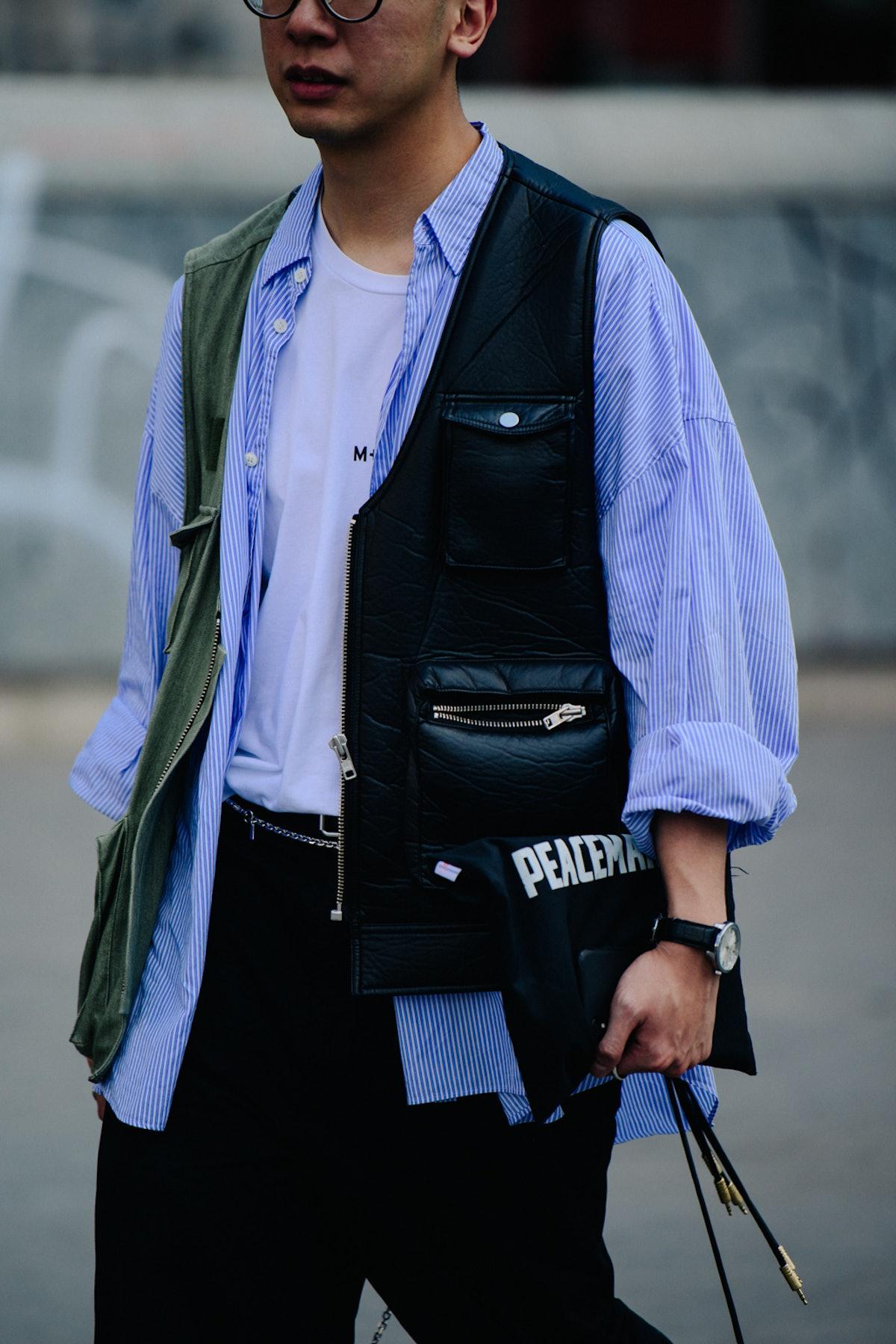 Le-21eme-Adam-Katz-Sinding-W-Magazine-Paris-Fashion-Week-Mens-Spring-Summer-2019_AKS7859.jpg
