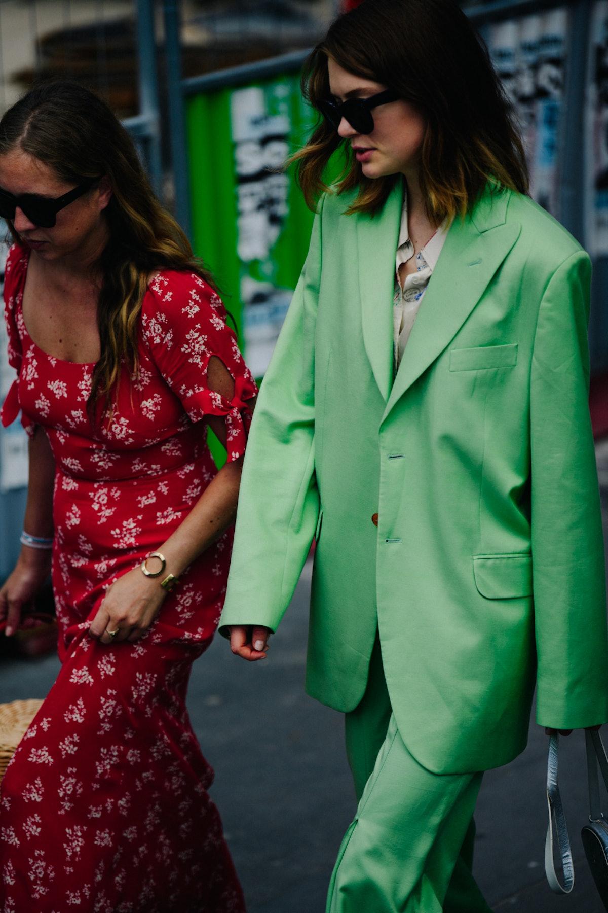 Le-21eme-Adam-Katz-Sinding-W-Magazine-Paris-Fashion-Week-Mens-Spring-Summer-2019_AKS7904.jpg
