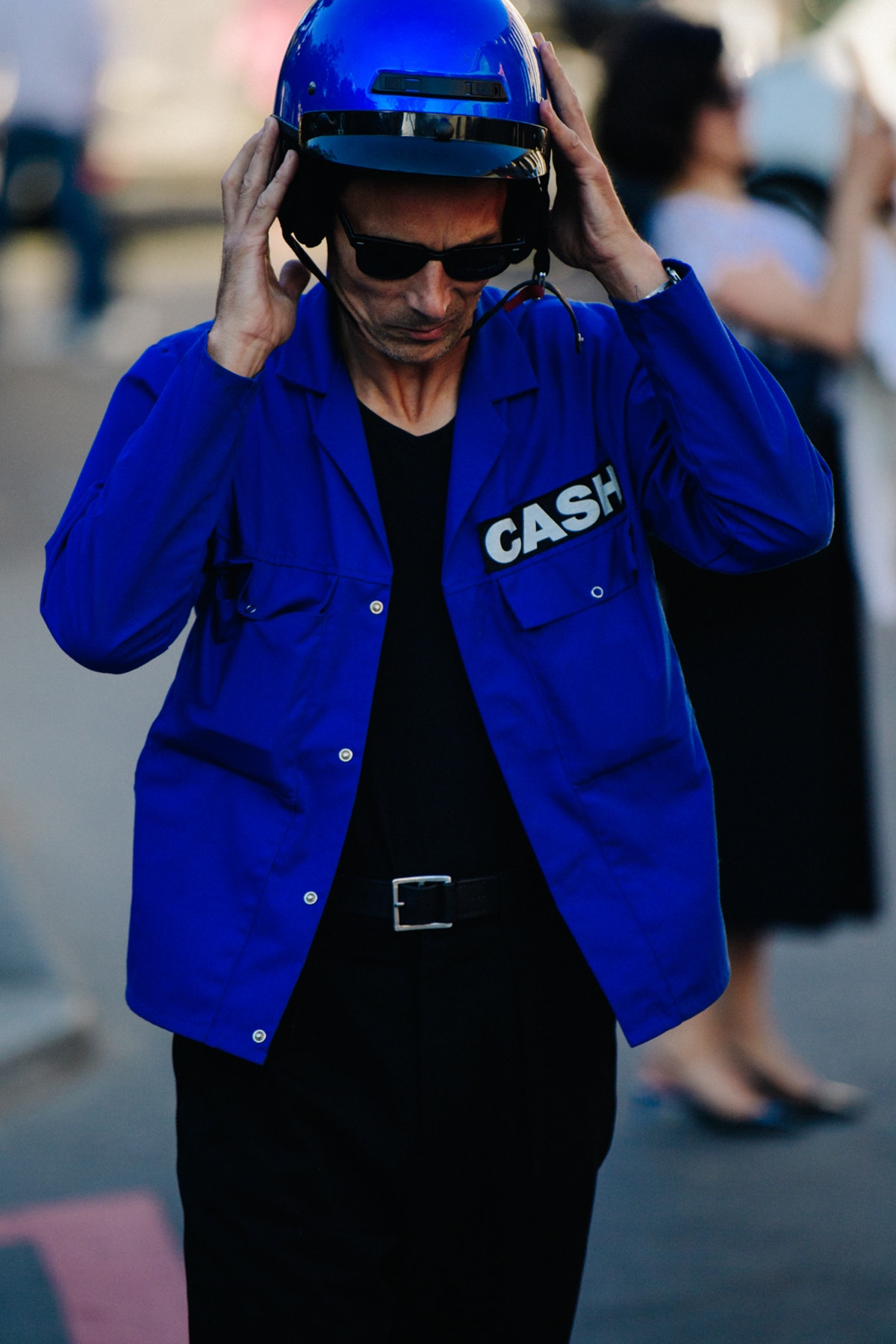 Le-21eme-Adam-Katz-Sinding-W-Magazine-Paris-Fashion-Week-Mens-Spring-Summer-2019_AKS9711.jpg