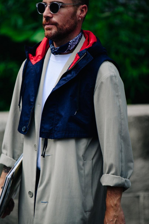 Le-21eme-Adam-Katz-Sinding-W-Magazine-Paris-Fashion-Week-Mens-Spring-Summer-2019_AKS0695.jpg