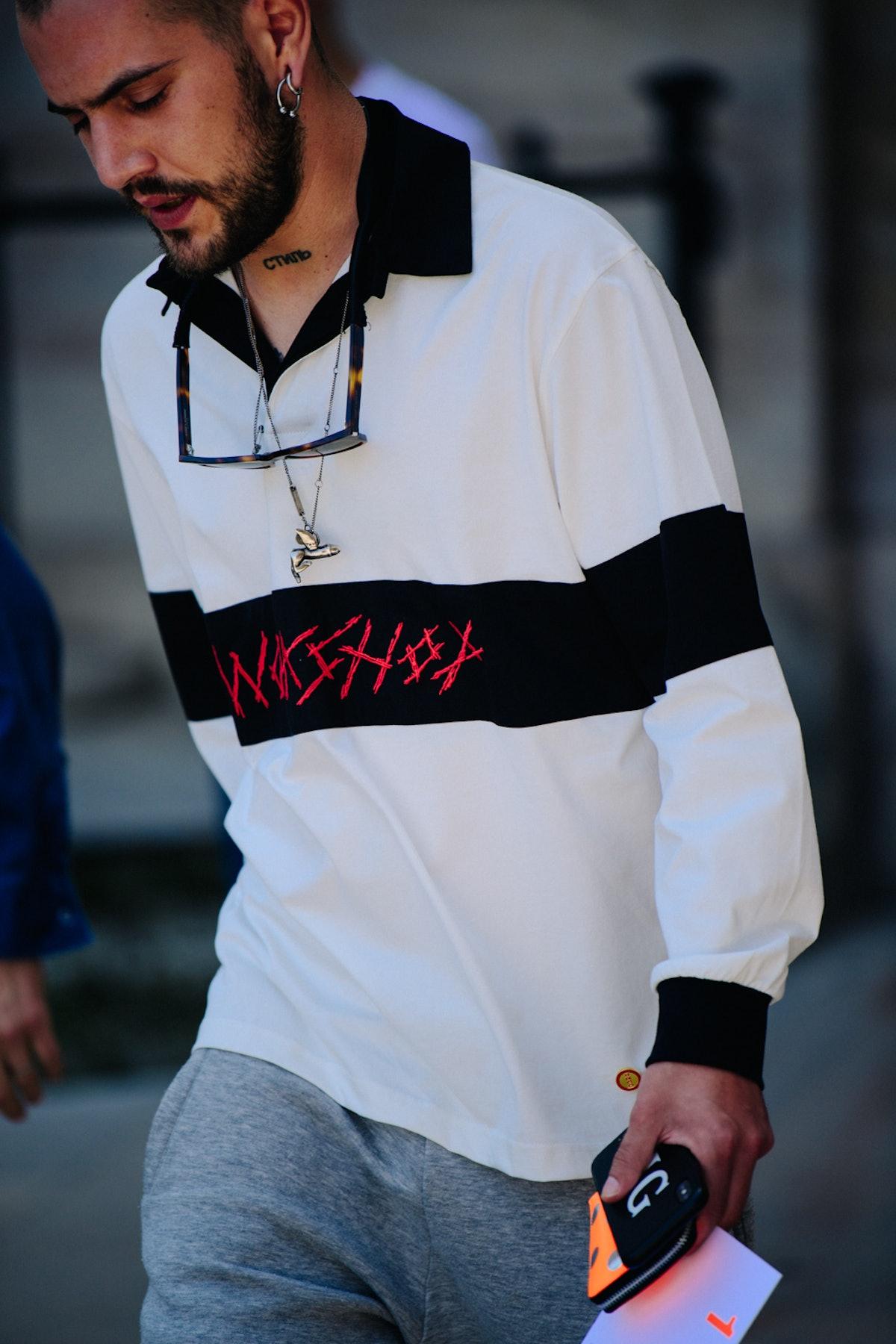 Le-21eme-Adam-Katz-Sinding-W-Magazine-Paris-Fashion-Week-Mens-Spring-Summer-2019_AKS1806.jpg
