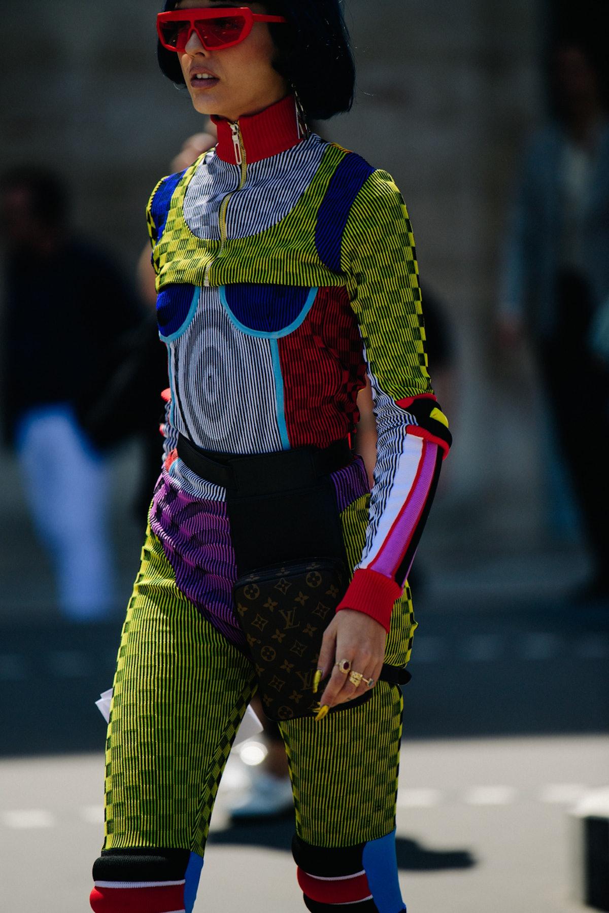 Le-21eme-Adam-Katz-Sinding-W-Magazine-Paris-Fashion-Week-Mens-Spring-Summer-2019_AKS1667.jpg