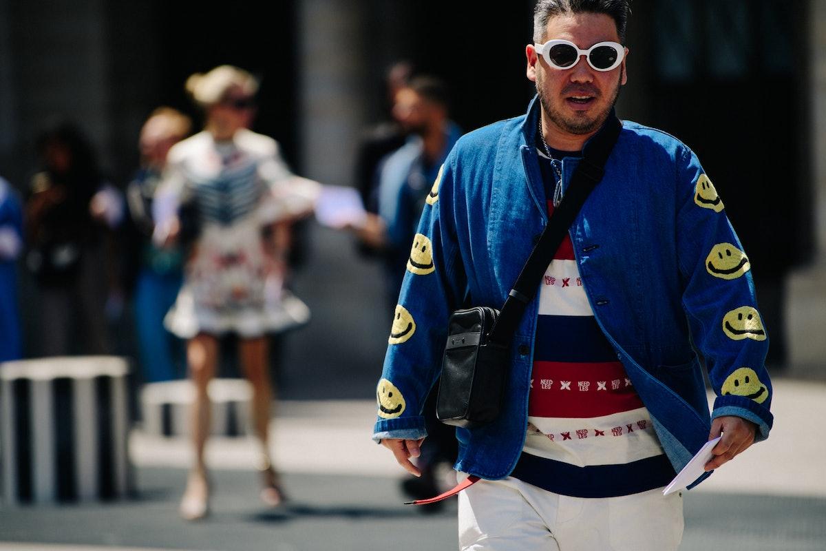 Le-21eme-Adam-Katz-Sinding-W-Magazine-Paris-Fashion-Week-Mens-Spring-Summer-2019_AKS1978.jpg