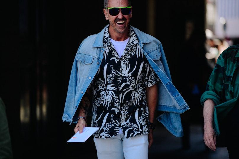 Le-21eme-Adam-Katz-Sinding-W-Magazine-Paris-Fashion-Week-Mens-Spring-Summer-2019_AKS2098.jpg