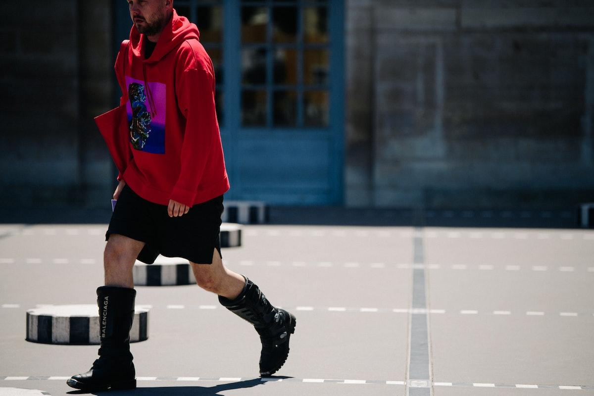 Le-21eme-Adam-Katz-Sinding-W-Magazine-Paris-Fashion-Week-Mens-Spring-Summer-2019_AKS2091.jpg