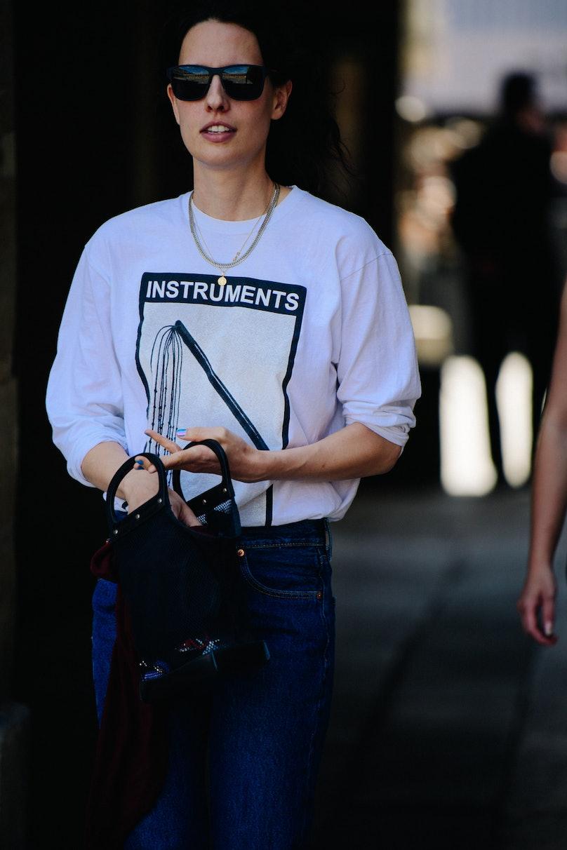 Le-21eme-Adam-Katz-Sinding-W-Magazine-Paris-Fashion-Week-Mens-Spring-Summer-2019_AKS3170.jpg