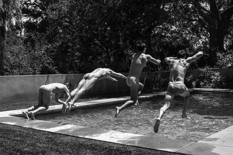 Jump © Mariano Vivanco .jpg