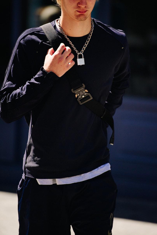 Le-21eme-Adam-Katz-Sinding-W-Magazine-Paris-Fashion-Week-Mens-Spring-Summer-2019_AKS3968.jpg