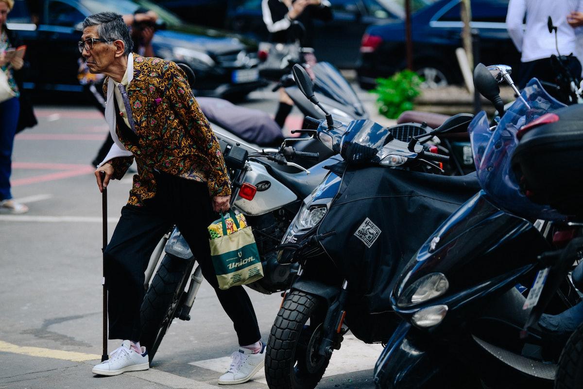 Le-21eme-Adam-Katz-Sinding-W-Magazine-Paris-Fashion-Week-Mens-Spring-Summer-2019_AKS5159.jpg
