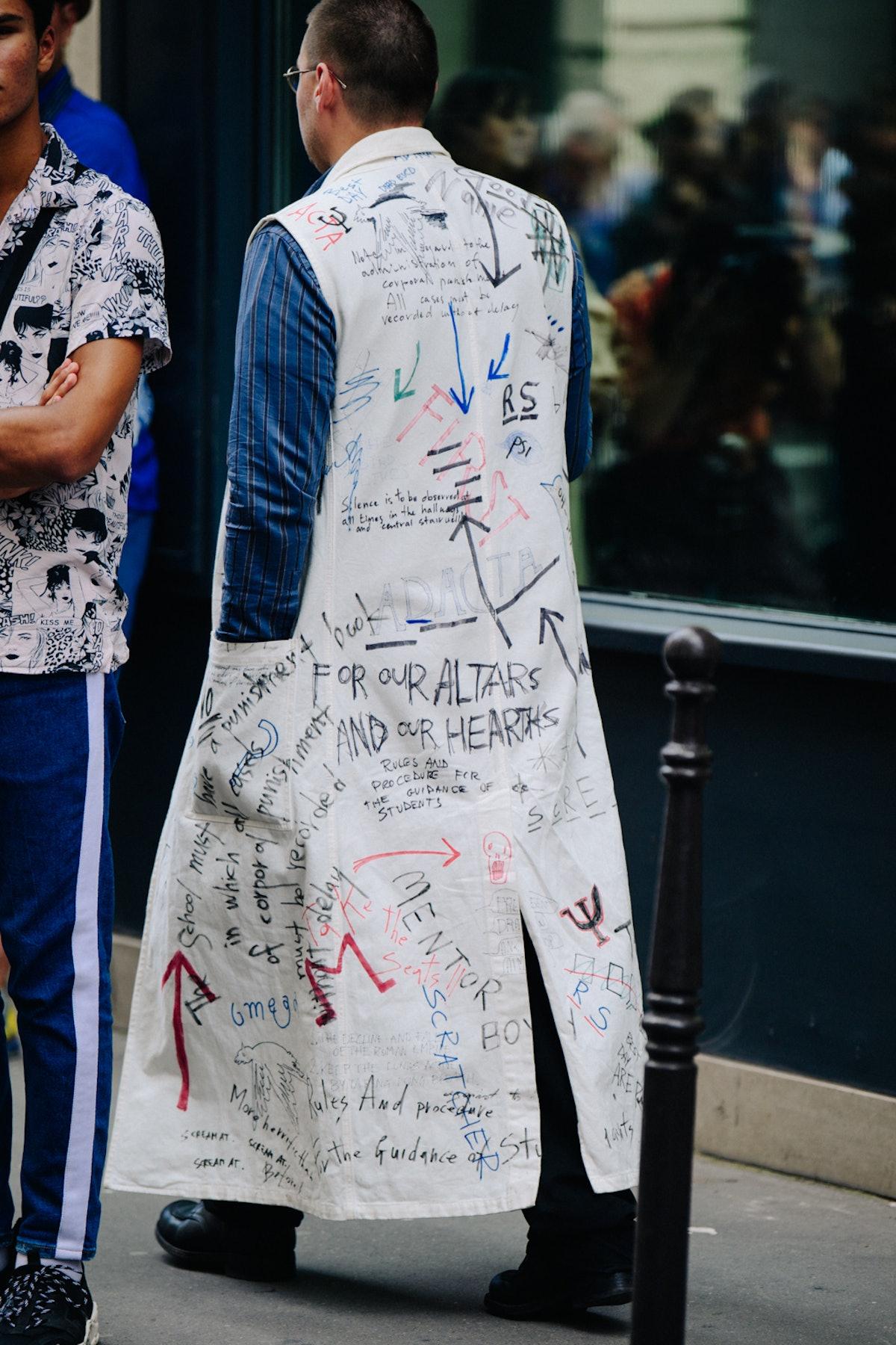 Le-21eme-Adam-Katz-Sinding-W-Magazine-Paris-Fashion-Week-Mens-Spring-Summer-2019_AKS5441.jpg