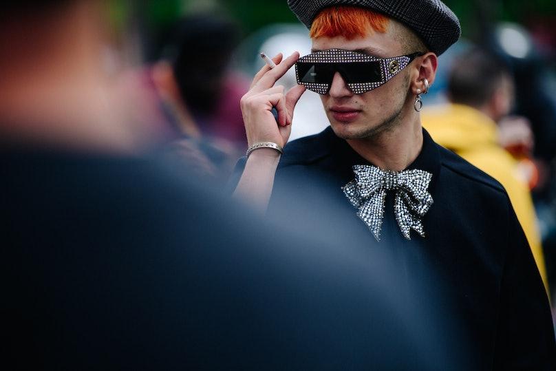 Le-21eme-Adam-Katz-Sinding-W-Magazine-Paris-Fashion-Week-Mens-Spring-Summer-2019_AKS5198.jpg