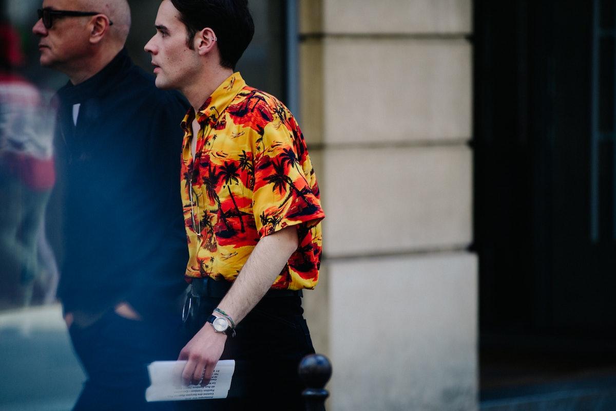 Le-21eme-Adam-Katz-Sinding-W-Magazine-Paris-Fashion-Week-Mens-Spring-Summer-2019_AKS5554.jpg