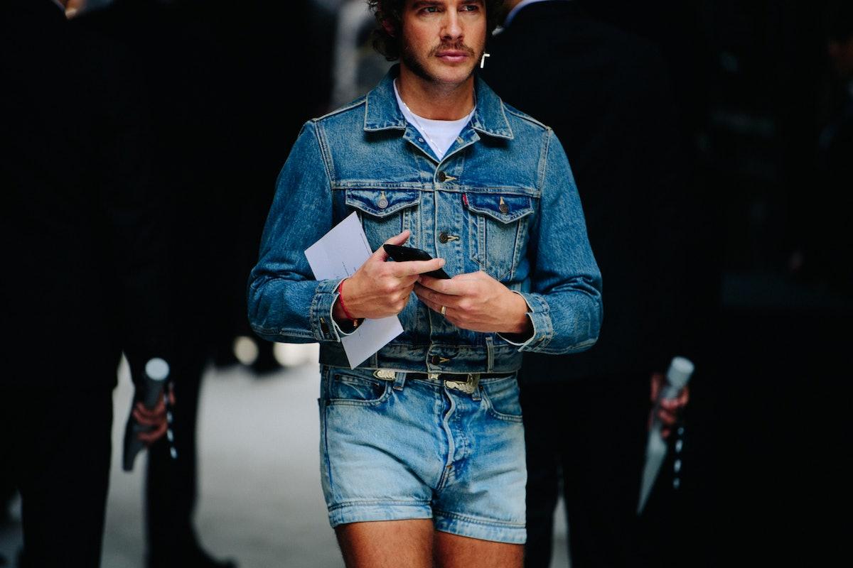 Le-21eme-Adam-Katz-Sinding-W-Magazine-Paris-Fashion-Week-Mens-Spring-Summer-2019_AKS0402.jpg