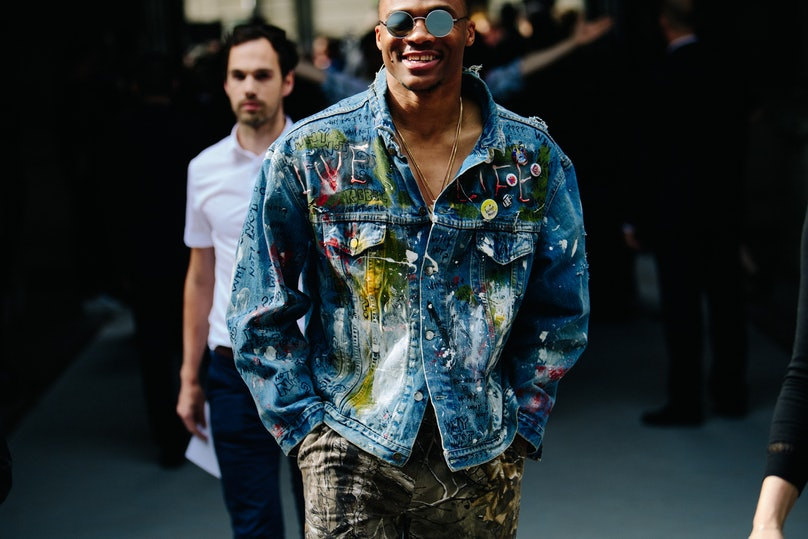 Le-21eme-Adam-Katz-Sinding-W-Magazine-Paris-Fashion-Week-Mens-Spring-Summer-2019_AKS0582.jpg