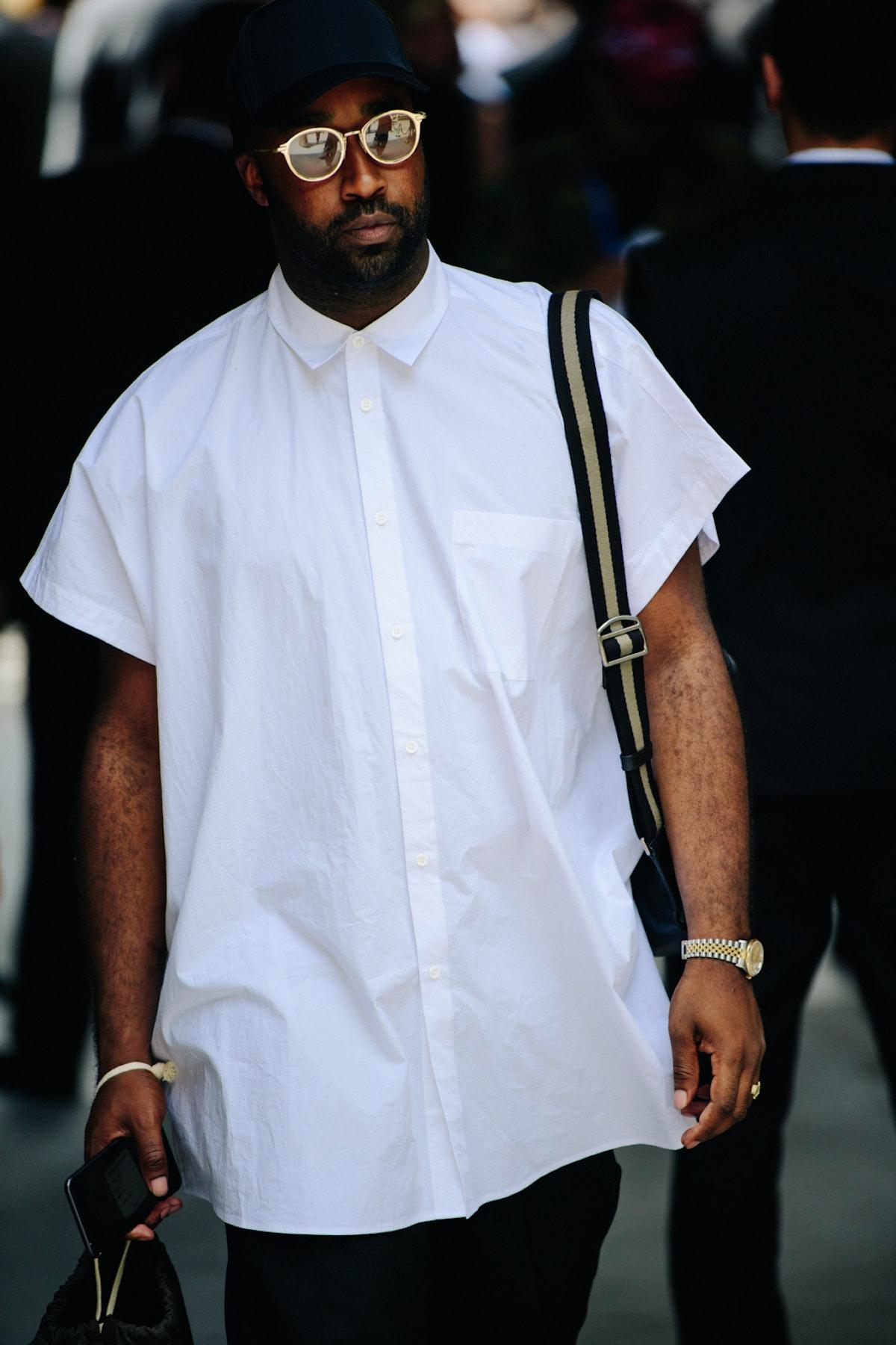 Le-21eme-Adam-Katz-Sinding-W-Magazine-Paris-Fashion-Week-Mens-Spring-Summer-2019_AKS0254.jpg