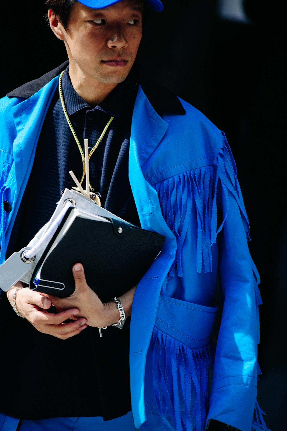 Le-21eme-Adam-Katz-Sinding-W-Magazine-Paris-Fashion-Week-Mens-Spring-Summer-2019_AKS9846.jpg
