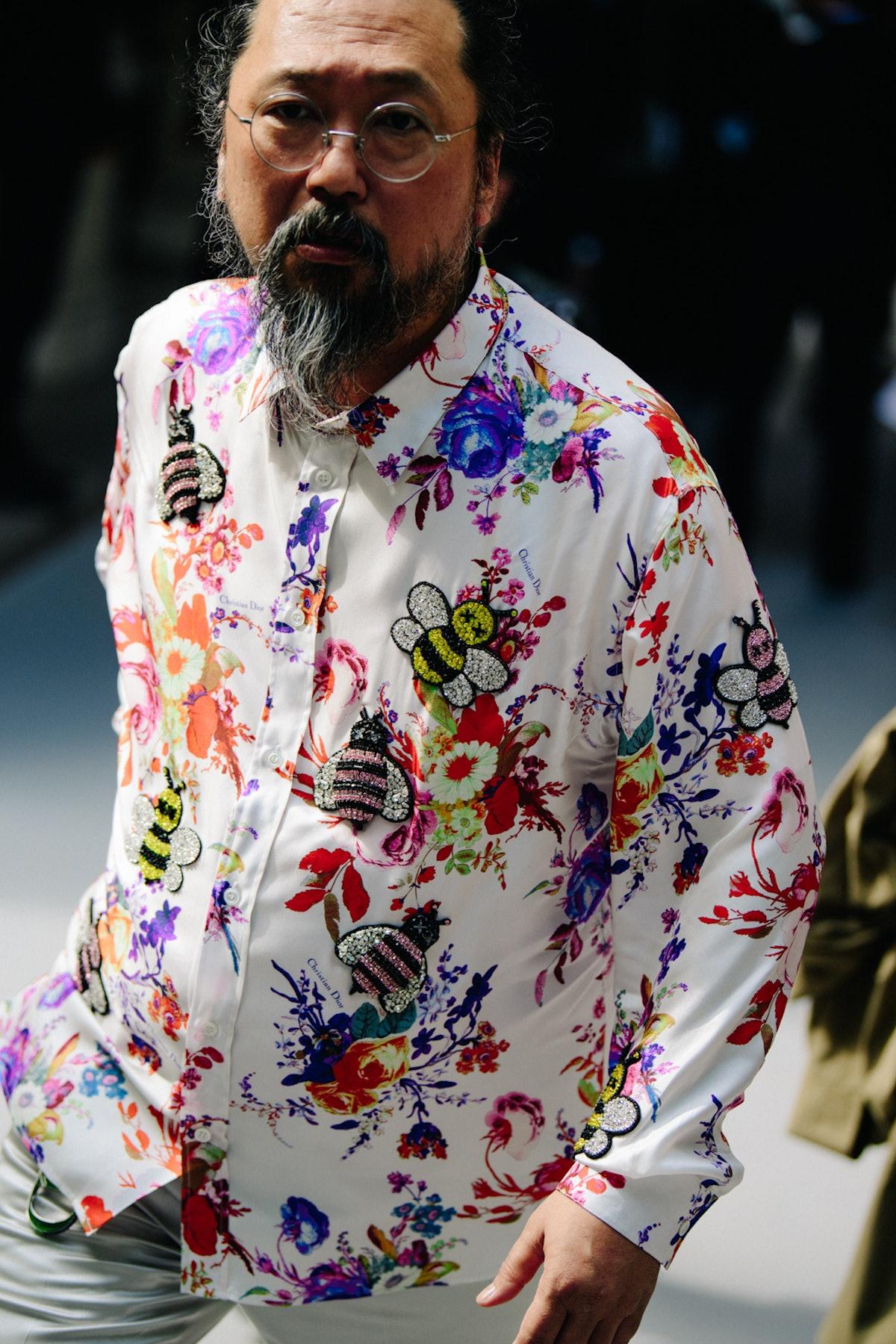 Le-21eme-Adam-Katz-Sinding-W-Magazine-Paris-Fashion-Week-Mens-Spring-Summer-2019_AKS9958.jpg