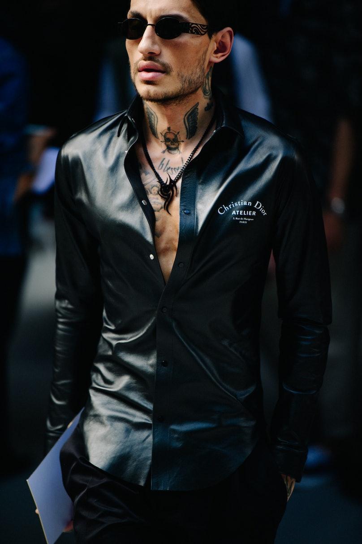 Le-21eme-Adam-Katz-Sinding-W-Magazine-Paris-Fashion-Week-Mens-Spring-Summer-2019_AKS9999.jpg