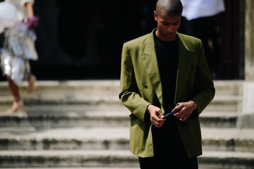 Le-21eme-Adam-Katz-Sinding-W-Magazine-Paris-Fashion-Week-Mens-Spring-Summer-2019_AKS9503.jpg