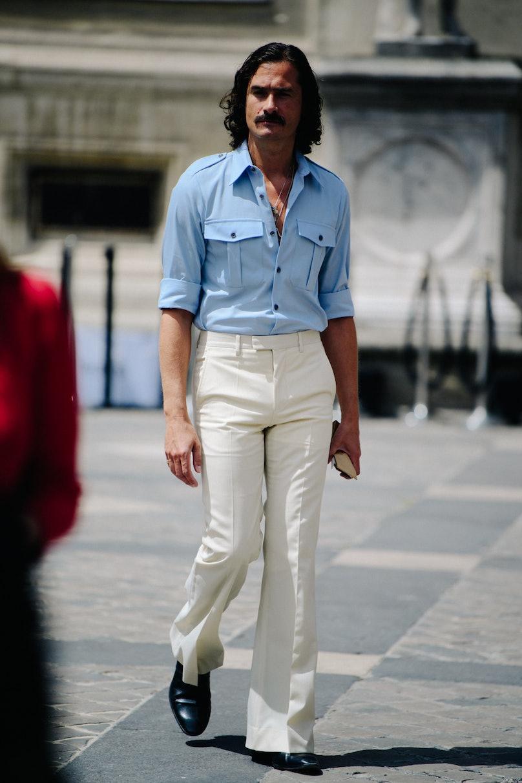 Le-21eme-Adam-Katz-Sinding-W-Magazine-Paris-Fashion-Week-Mens-Spring-Summer-2019_AKS9090.jpg