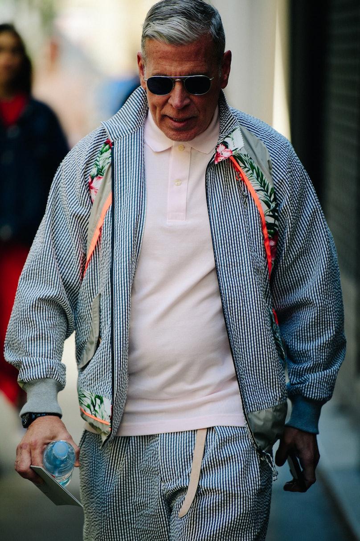 Le-21eme-Adam-Katz-Sinding-W-Magazine-Paris-Fashion-Week-Mens-Spring-Summer-2019_AKS5984.jpg