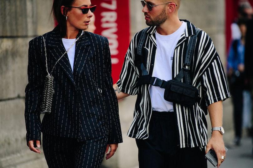 Le-21eme-Adam-Katz-Sinding-W-Magazine-Paris-Fashion-Week-Mens-Spring-Summer-2019_AKS2252.jpg
