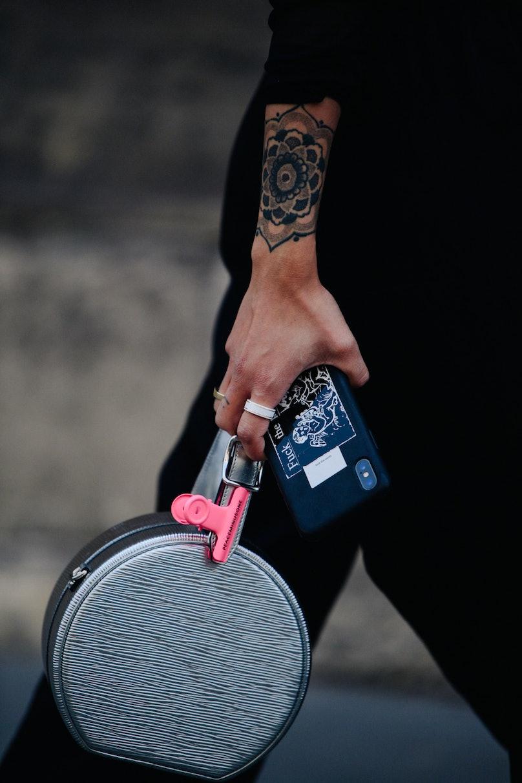 Le-21eme-Adam-Katz-Sinding-W-Magazine-Paris-Fashion-Week-Mens-Spring-Summer-2019_AKS2324.jpg